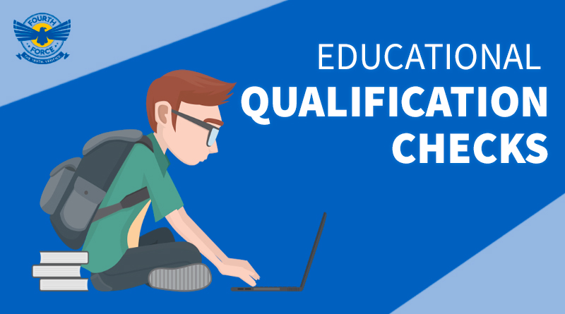 educational-qualification-checks
