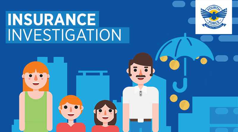 fourthforce-insurance-investigation