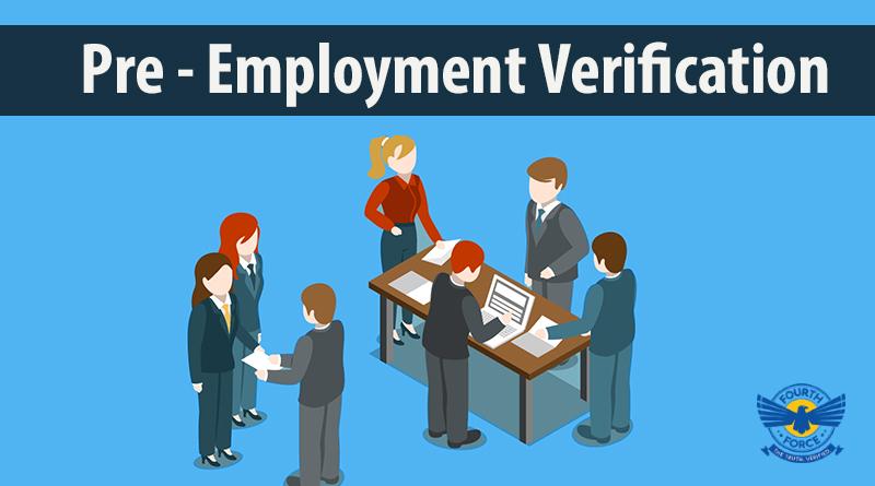 pre-employment-verification