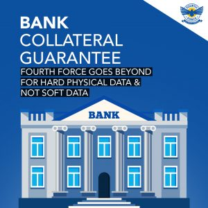Bank-Collateral-Fourth-Force