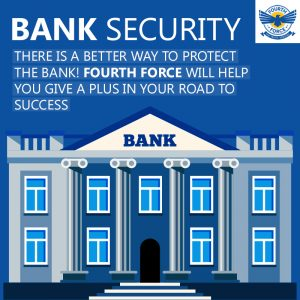 Bank-Security-Checks-Fourth-Force