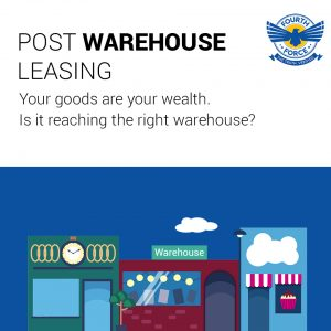 Post-Warehouse-Verifications-Fourth-Force