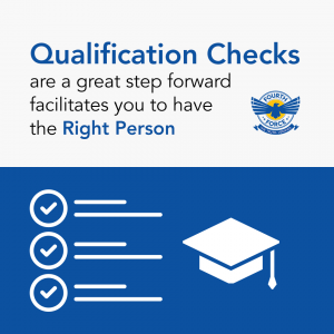 Qualification_Checks-Fourth-Force