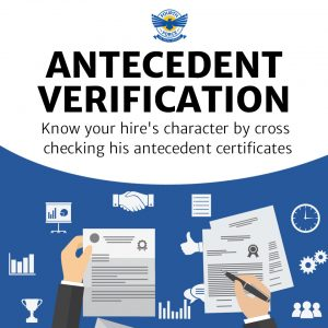 fourthforce-antecedent-verification