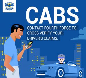 fourthforce-cabs-driver-background-check