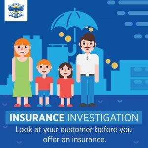 fourthforce-insurance-investigation