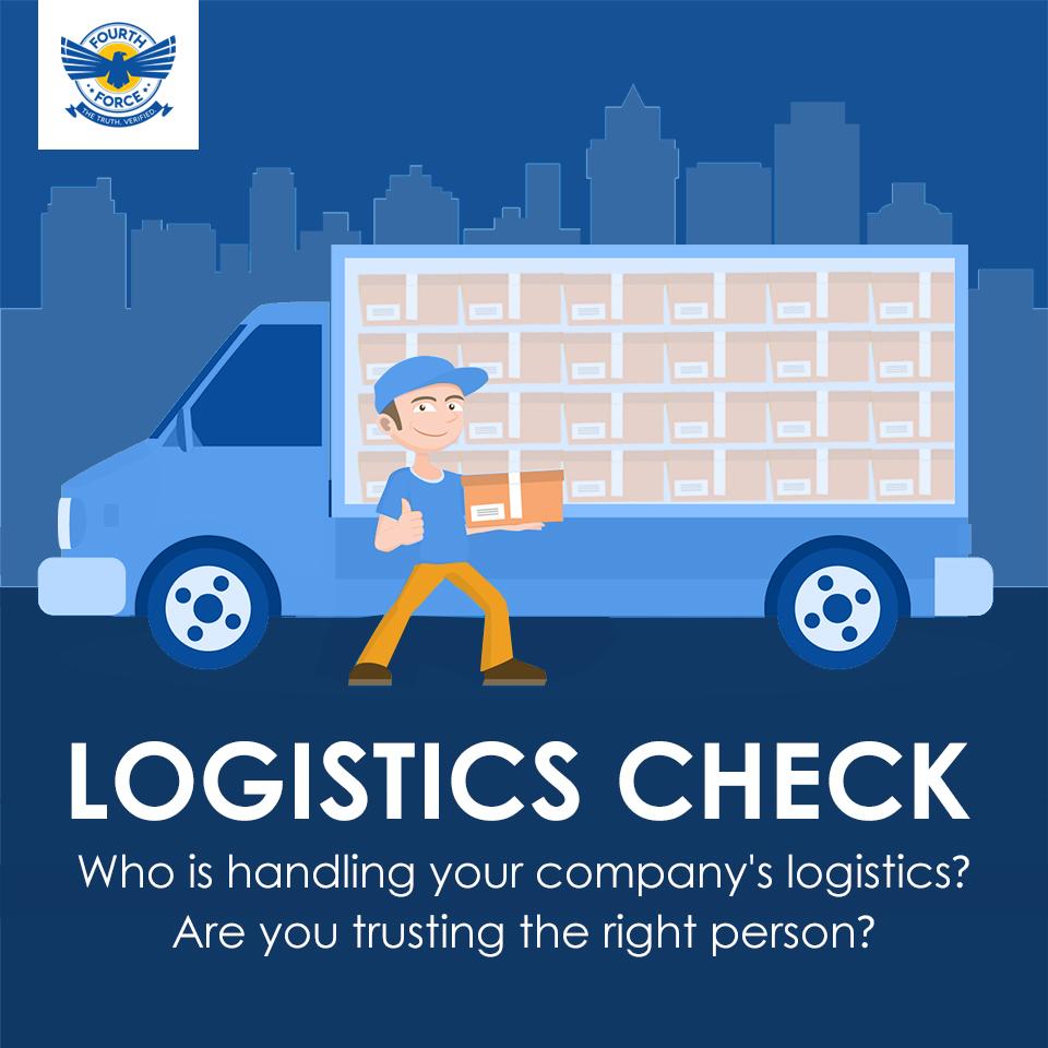 fourthforce-logistics-background-checks