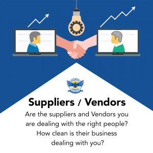 fourthforce-suppliers-background-check