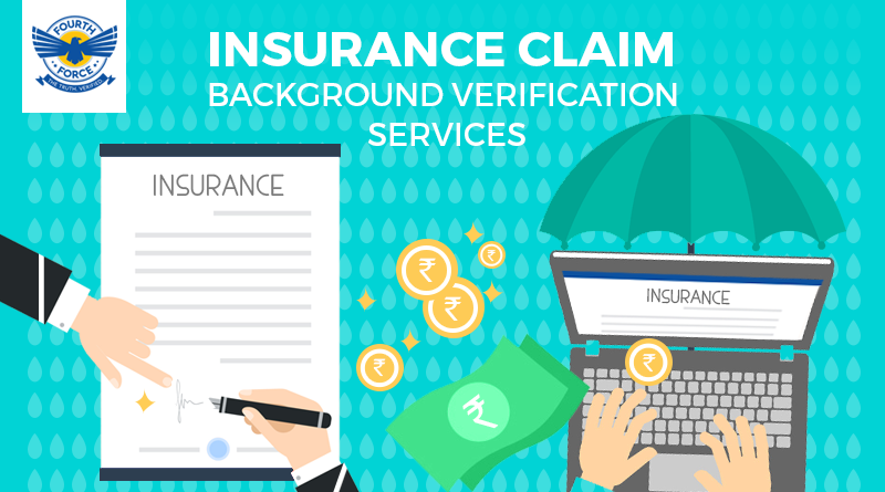 Fourth Force Insurance Claim Investigation Services
