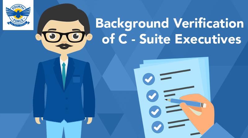 Background-verification-of-Csuite-executives
