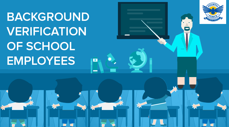 Background-verification-of-School-employees