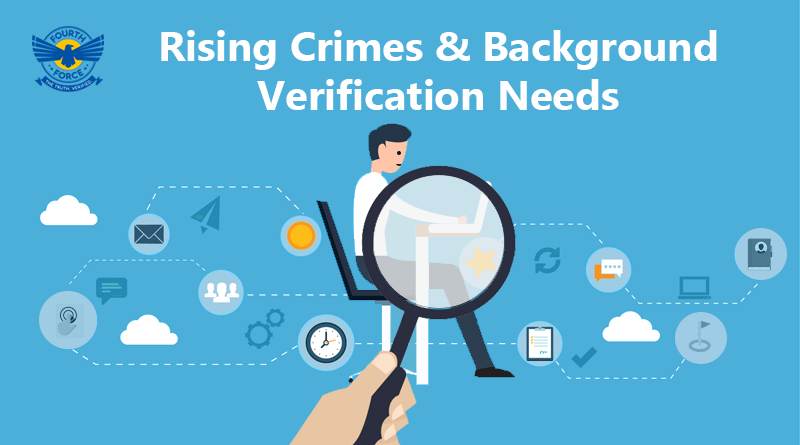 Rising-crimes-and-background-verification