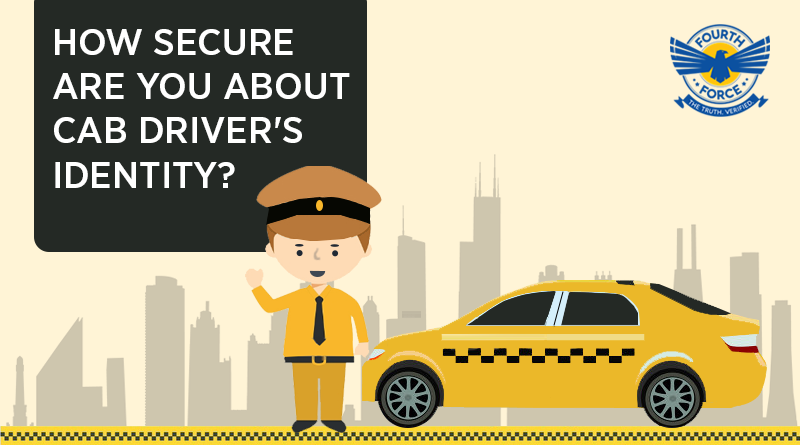 Fourth-Force-Cab-drivers-identity