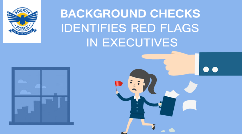 Fourth-Force-Red-flags-in-executives
