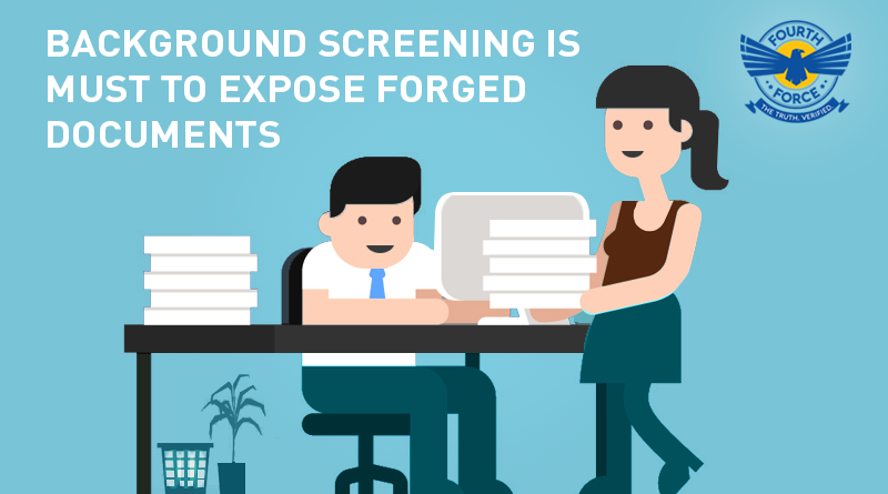 background-screening
