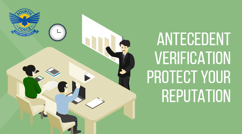 fourthforce-antecedent_verification-services-in-india