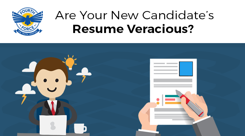 fourthforce-preemployment-verification-company