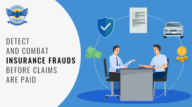 fourthforce-detect-and-combat-insurance-frauds-before-claims-are-paid