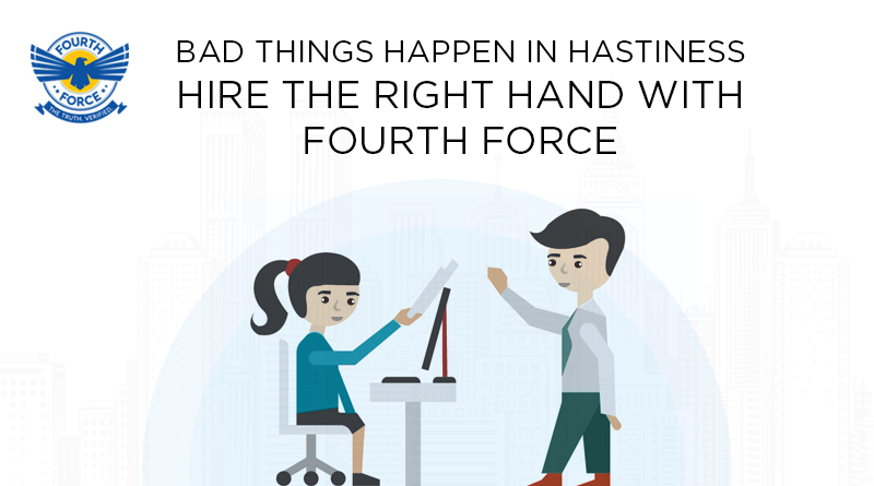 FourthForce-Hire-Right-People