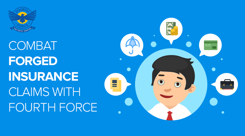 FourthForce-Insurance-Claim-Verification