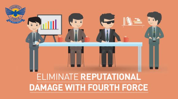 Eliminate reputational damage caused from wrong hires with Fourth Force