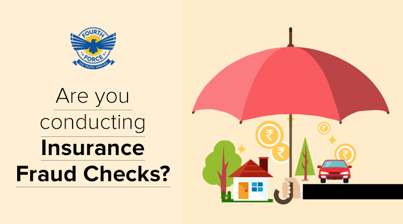 FourthForce-Insurance-Background-Checks