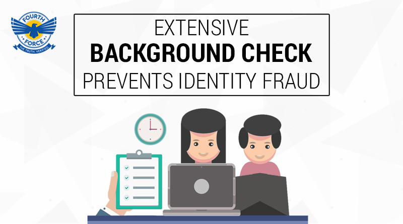 FourthForce-Identity-Background-Check-Services