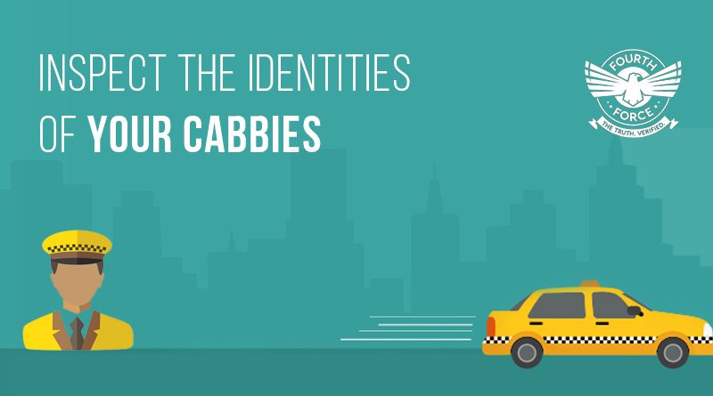 inspect-the-identity-of-your-cabbies-FourthForce