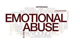 emotional-abuse-animated-word-cloud-kinetic-typography_sfvefb2vl_thumbnail-small08