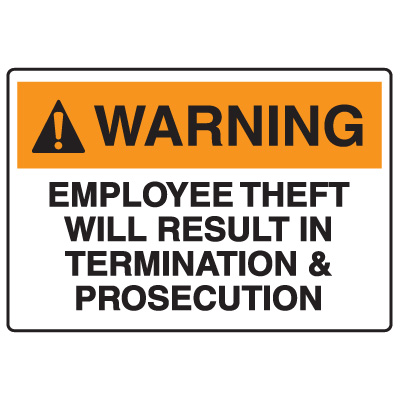 employee-theft-signs-warning-l3466-lg
