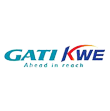 Gati Verification Services