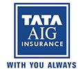 TATA AIG Insurance Verification Claim