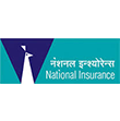 National Insurance Claim Verification