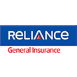Reliance General Insurance Verification