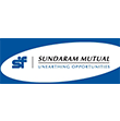 Sundaram Background Screening Verification