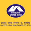 United India Insurance Claim Verification Services
