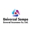 Universal Sompo Insurance Claim Verification