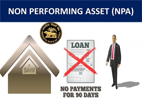 Success with Banks / NPA cases