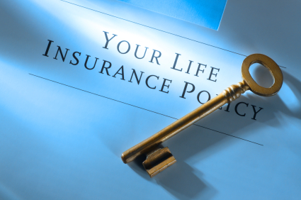 Life Insurance Claim Verification Services
