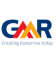 GMR Background Verification Services