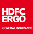 HDFC Ergo Insurance Claim Verification